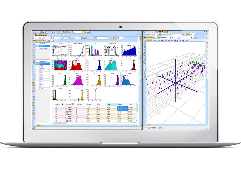 Turbo boost your exploratory data analysis