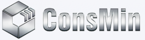 ConsolidatedMinerals - Copy