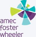AmecFosterWheeler GreyBackGround